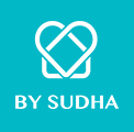 Stays By Sudha Logo