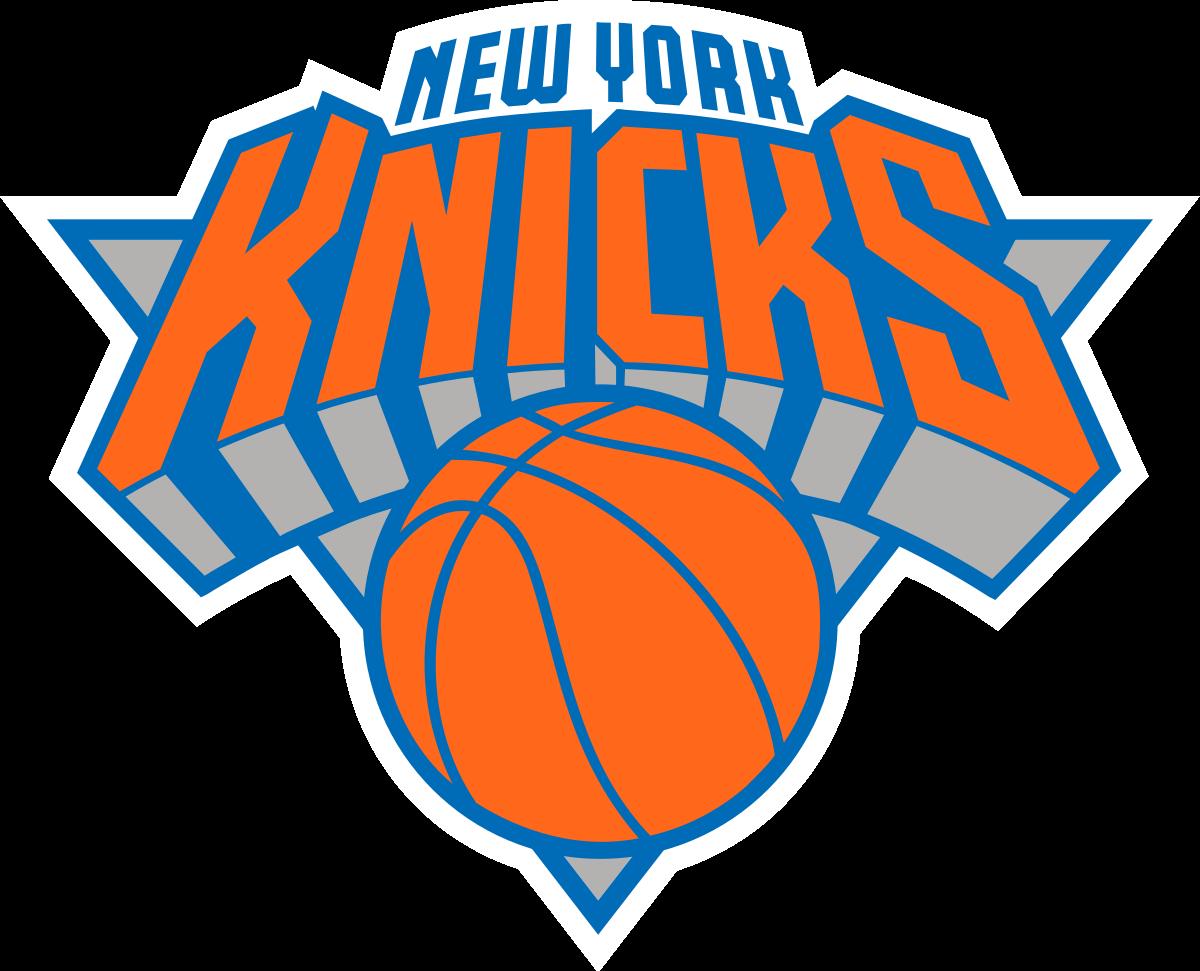 NBA Finals 2010 Knicks