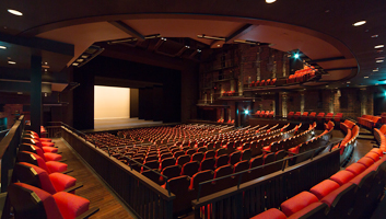 Metropolitan Playhouse East Village