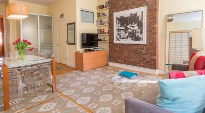 SOL Holiday Rentals In New York