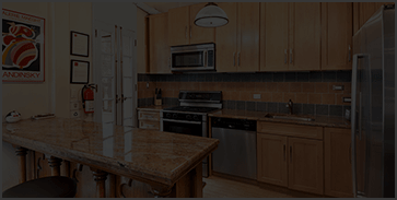Short Term Furnished Rentals NYC