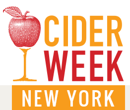 Get your apple fix during Cider Week