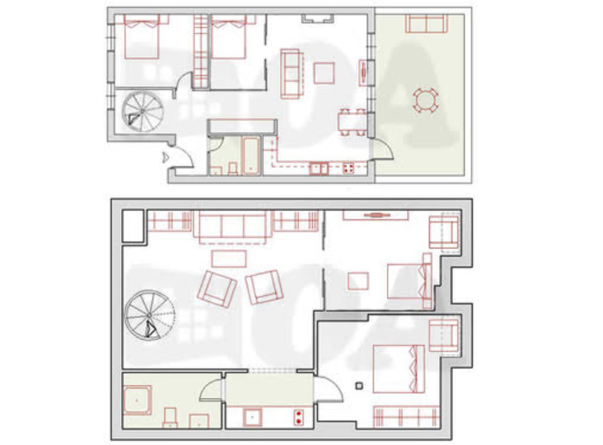 Garden Duplex Apartment NYC | Corporate Apartments For Rent ... on passion house plans, red house plans, united states house plans, art house plans, light house plans, japanese house plans, spirit house plans, the not so big house plans, angel house plans, nature house plans, spa house plans, home house plans, design house plans, star house plans, living off the grid house plans, haiku house plans, harmony house plans, love house plans, tibet house plans, feng shui house plans,