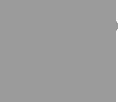 Terrace Icon